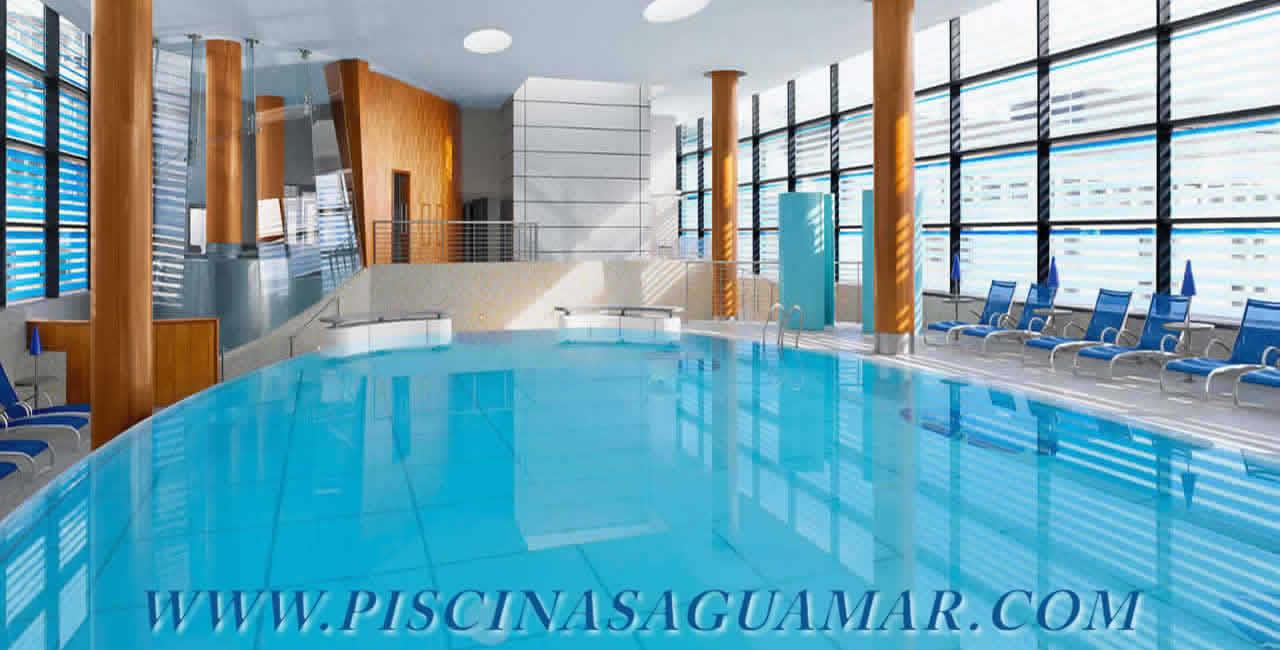 Piscinas madrid construcci n piscinas de obra for Construccion de piscinas de obra en madrid